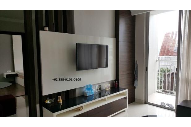 Denpasar Residence at Kuningan City - 2 BR, Pool View 13244434
