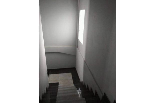 Rp22mily Ruang Kantor Dijual