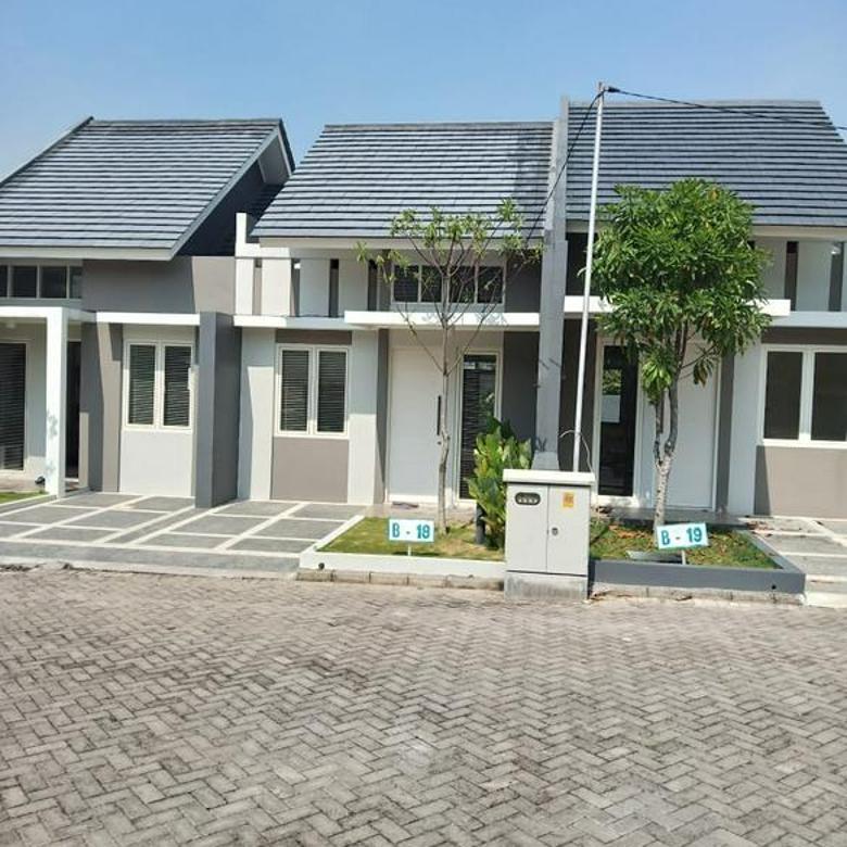 Bayleaf Natural Residence