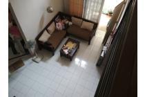 Rumah Murah Lingkungan Nyaman dan Aman Di Bintaro Sektor 9