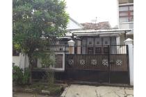 For Rent Rumah TKI 3