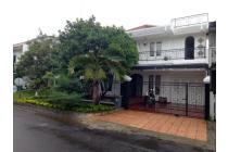 Di Jual Cepat Rumah di Modernland Tangerang