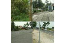 """Jual Tanah Lokasi Selogiri  Lt 2445 Meter """"*Harga 135 Jt Wa 087822004042"""