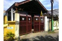 Rumah Dijual Ketintang Surabaya hks5064