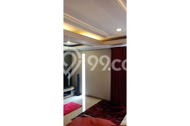 Rumah cantik full furnish siap huni di kota bali residence 15360785