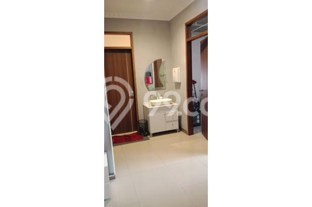 Rumah cantik full furnish siap huni di kota bali residence 15360791