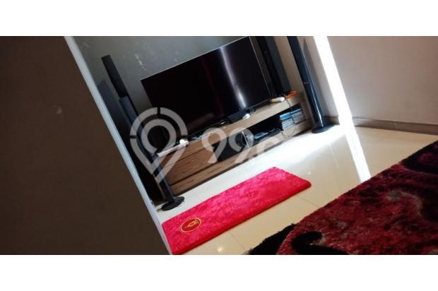 Rumah cantik full furnish siap huni di kota bali residence 15360792