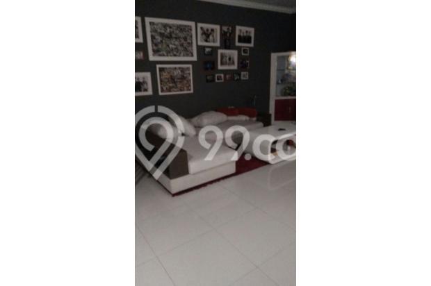 Rumah cantik full furnish siap huni di kota bali residence 15360793