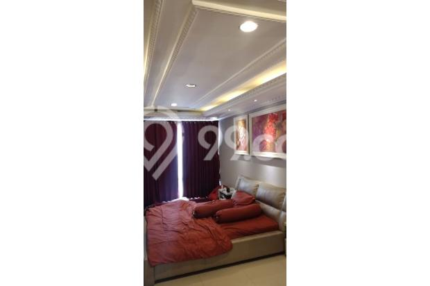 Rumah cantik full furnish siap huni di kota bali residence 15360806