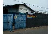 Gudang Dijual Daerah WR Supratman