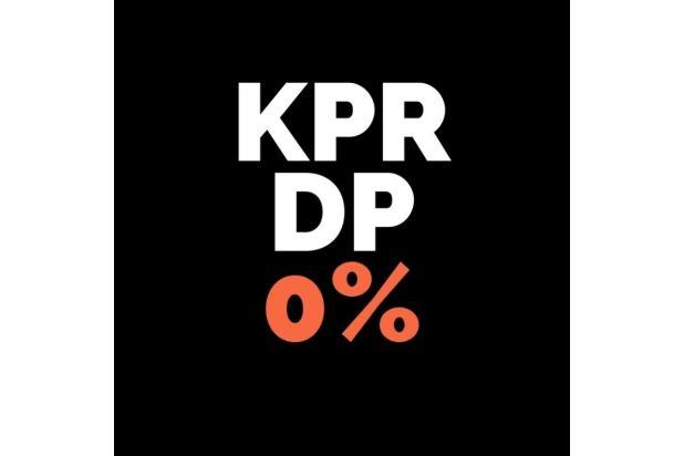 Jelas Beda KPR DP 0%, Sangat Mudah Prosesnya, Kerjasama Perbankan 17994246