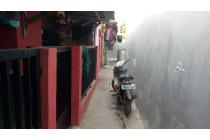 Cari Rumah Bintara 8, 200 Jt-an,  Cash,  Akses Jalan Kaki,  Si