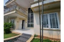 Rumah Mewah Siap Huni Dalam Komplek Ternama Bukit Cinere Indah