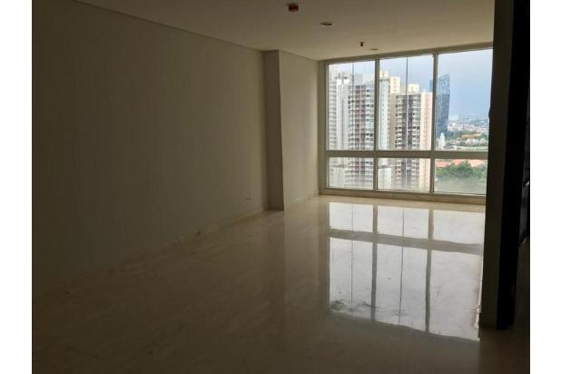 Rp2,09mily Apartemen Dijual