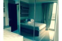DiJual Apartemen Westmark , Tanjung Duren , Jakarta Barat
