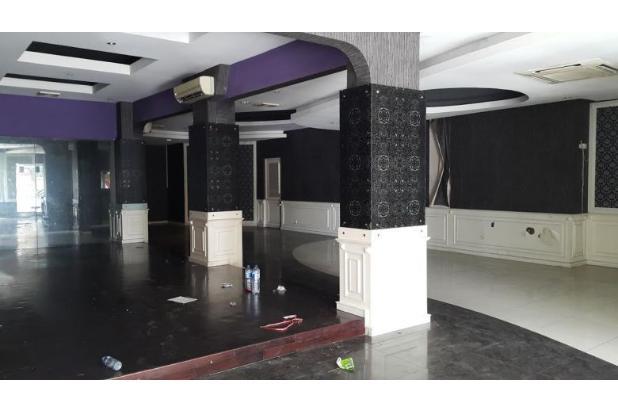 Rp72mily Ruang Kantor Dijual