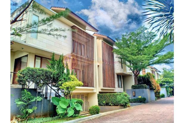 Rp8,3mily Rumah Dijual