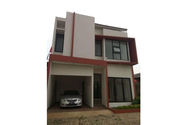 Rp1,86mily Rumah Dijual