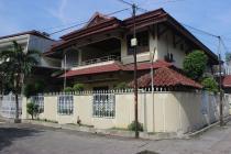 Dijual Rumah Kokoh dan Mewah Kelapa Gading Jakarta Utara