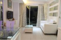Diwea Apartemen Thamrin Executive Residence 2BR Full Furnished
