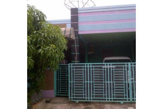 Dijual Rumah Minimalis di Harapan Indah Bekasi (1604) 13426127