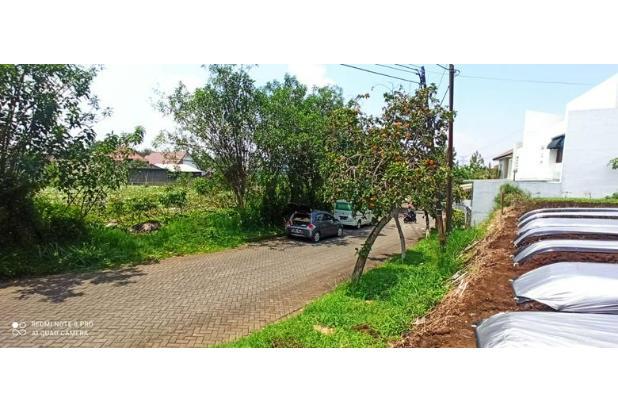 Rp12,1mily Tanah Dijual