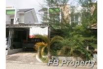 1.8 Milyar Rumah Bagus dan Nyaman 2 Lantai di Metland Cakung (416)