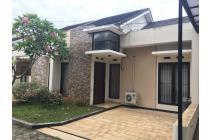 Rumah Minimalis Siap Huni Di Jatiasih Bekasi