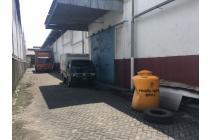 Gudang-Surabaya-2