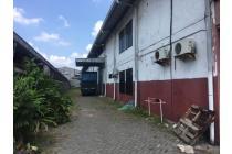 Gudang-Surabaya-3