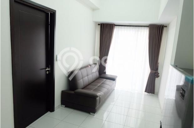 Sewa Cepat Apartment di BSD - full furnished [Disewakan Tanpa Agen] 13960625