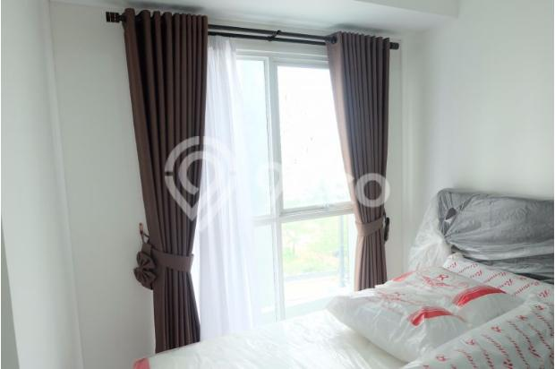 Sewa Cepat Apartment di BSD - full furnished [Disewakan Tanpa Agen] 13960635