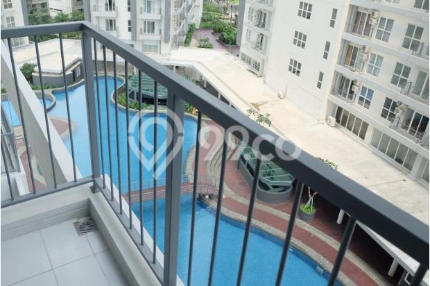 Sewa Cepat Apartment di BSD - full furnished [Disewakan Tanpa Agen] 13960654