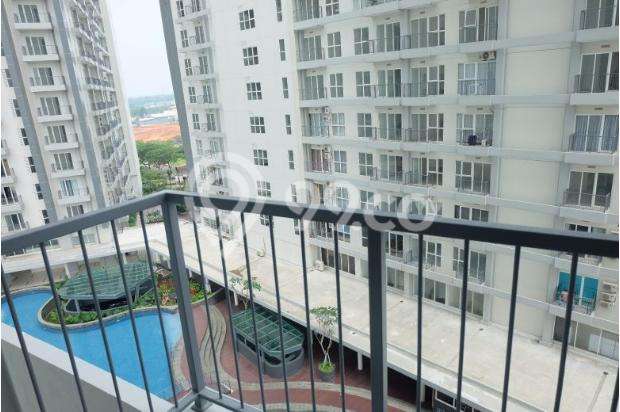 Sewa Cepat Apartment di BSD - full furnished [Disewakan Tanpa Agen] 13960661