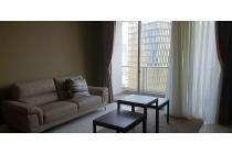 Di Sewakan Apartemen Empyreal 2+1BR, luas 86m2 by Prasetyo Property