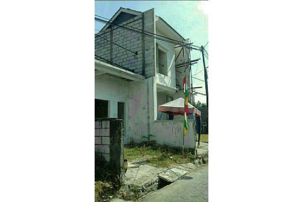 rumah gogor wiyung surabaya 18273476
