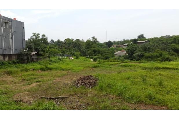 Rp1,5trily Tanah Dijual