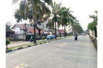 Dijual Rumah 100m Hitung Tanah, Pinggir Jalan Raya H.M. Harsono Ragunan