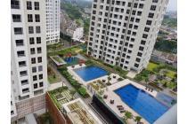 Jual Rugi Sangat Apartemen Type 2BR View City & Pool MTown