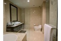 Apartemen-Badung-5