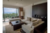 Apartemen-Badung-11