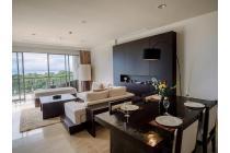 Apartemen-Badung-12