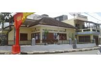 Dijual Rumah di Kota Bukittinggi
