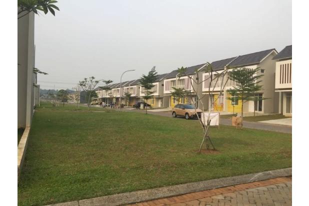 Rp850jt Tanah Dijual