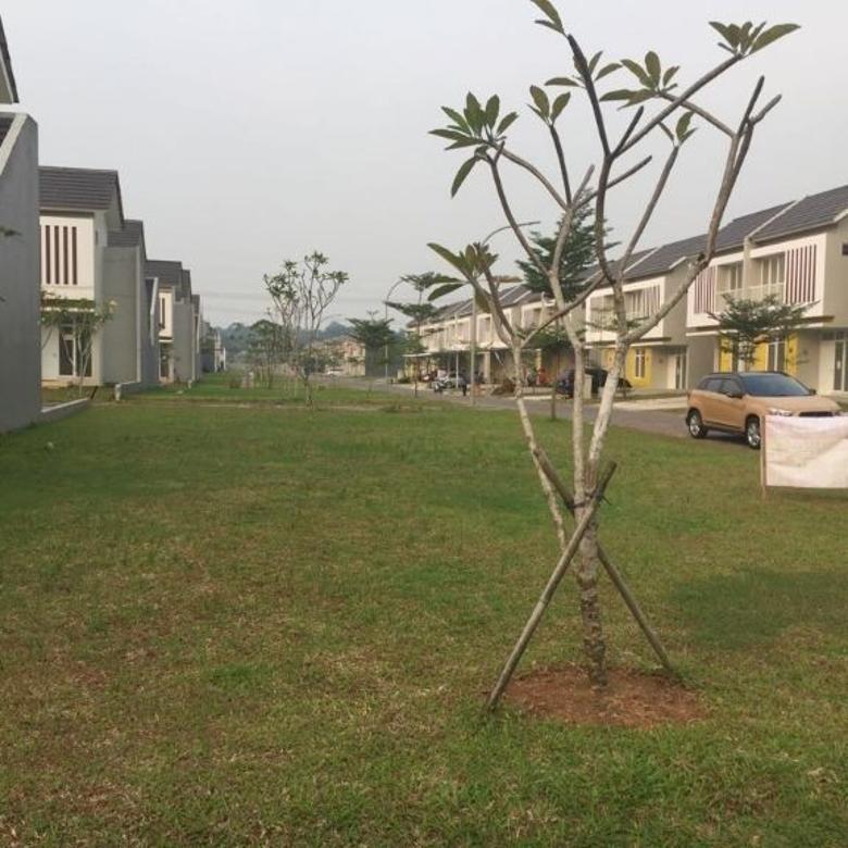 Tanah-Tangerang Selatan-3