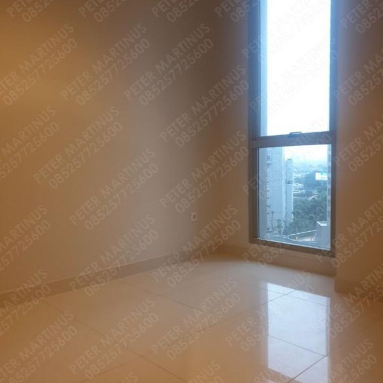 Best Price 1.08M NEGO! Taman Anggrek Residence Semi Furnished
