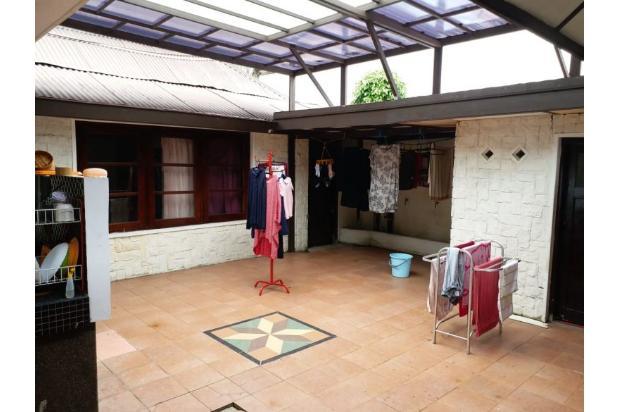 Rp30mily Rumah Dijual