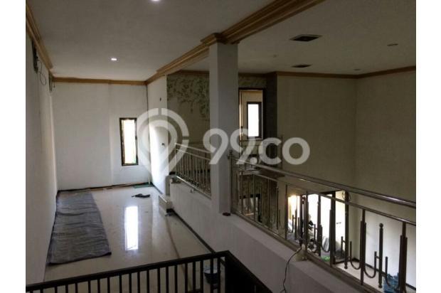 rumah dikontrakan di menanggal 12398463
