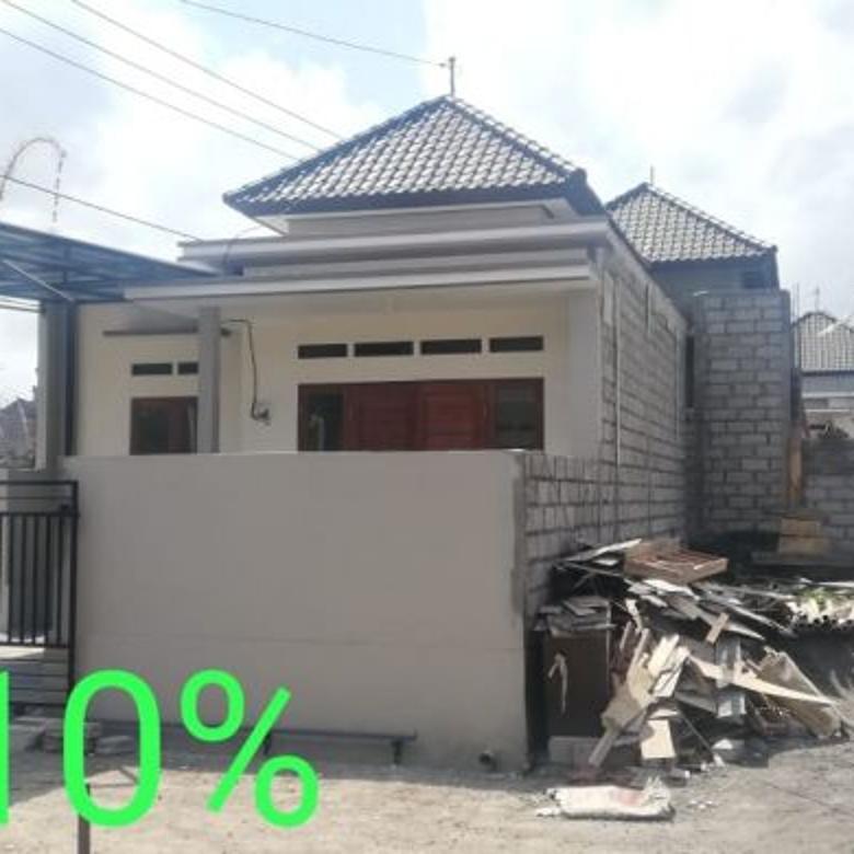Rumah-Tabanan-1