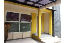 Rumah Minimalis Cantik Daerah Puri Bintaro Sektor IX